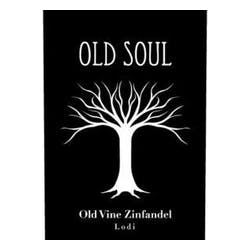 Oak Ridge Winery 'Old Soul' Old Vine Zinfandel 2015 image