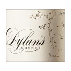 Dylan's Ghost 'The Beast' Stags Leap Red Blend 2014