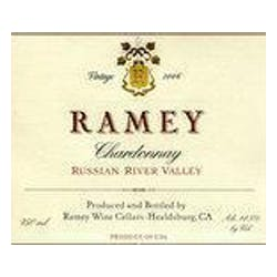Ramey 'Russian River Valley' Chardonnay 2014 image