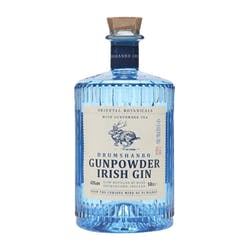 Drumshanbo 'Gunpowder' Irish Gin 750ml image