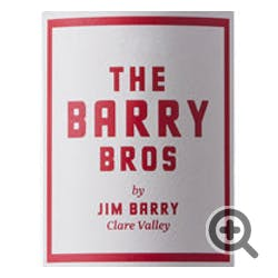 Jim Barry 'Barry Brothers' Blend 2015