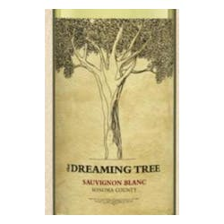 The Dreaming Tree Sauvignon Blanc 2016 image