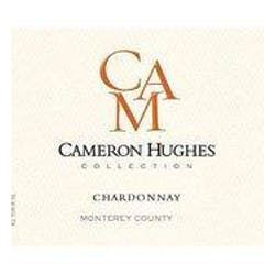 Cameron Hughes CAM Collection Chardonnay 2013 image