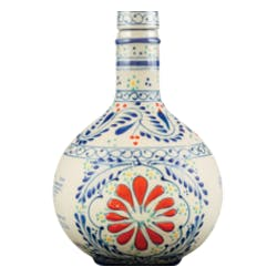 Grand Mayan 'Ultra Aged' Tequila 750ml image