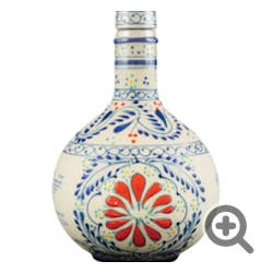 Grand Mayan 'Ultra Aged' Tequila 750ml
