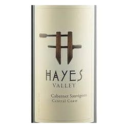 Hayes Valley Cabernet Sauvignon 2015 image