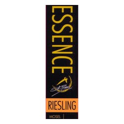 S A Prum 'Essence' Riesling 2018 image
