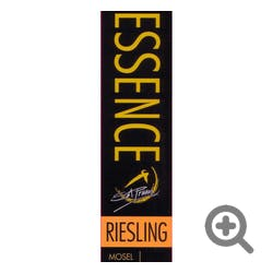 S A Prum 'Essence' Riesling 2018