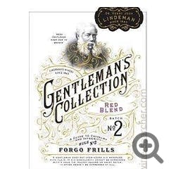 Gentlemans Collection Red Blend