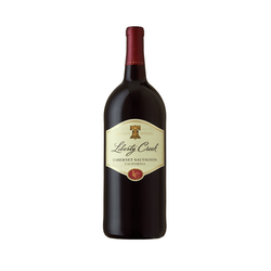 Liberty Creek Cabernet Sauvignon 1.5L