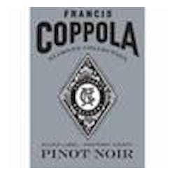Francis Ford Coppola Winery Diamond Series Pinot Noir 2015 image
