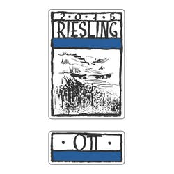 Domaine Ott Riesling 2016 image