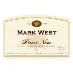 Mark West 'Carneros' Pinot Noir 2015 image