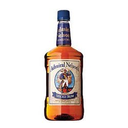 Admiral Nelson Spiced 70 1.75L image