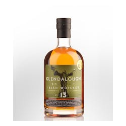 Glendalough 13yr Irish Whiskey image
