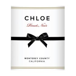 Chloe Vineyards Pinot Noir image