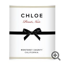 Chloe Vineyards Pinot Noir 2014