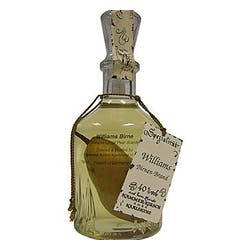Kammer Williams Pear in Bottle image