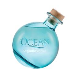 Ocean Vodka 1.0L image