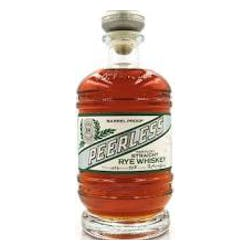 Peerless Whiskey Rye 750ml image