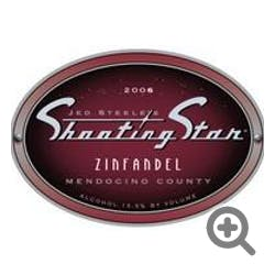 Steele Wines 'Shooting Star' Zinfandel 2015
