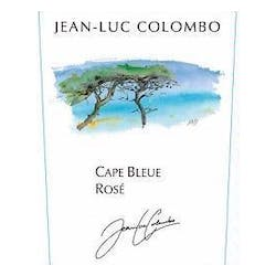 Jean Luc Colombo 'Cape Bleue' Rose 2017 image