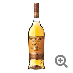 Glenmorangie 10year Single Malt Scotch 1.75L