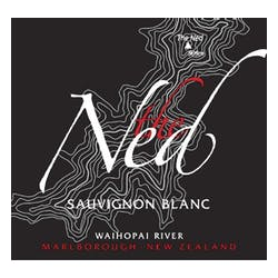 Marisco Vineyards 'The Ned' Sauvignon Blanc 2017 image