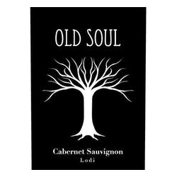 Oak Ridge Winery 'Old Soul' Cabernet Sauvignon 2016 image