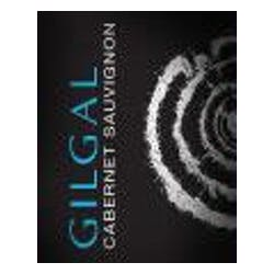 Golan Heights Winery 'Gilgal' Cabernet Sauv 2013 image