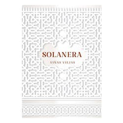 Bodegas Castano 'Solanera' Red Blend 2015 image