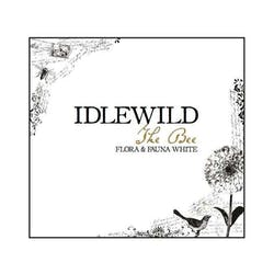 Idlewild 'The Bee White' 2017