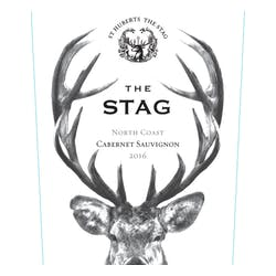 St. Huberts 'The Stag' Cabernet Sauvignon 2016 image