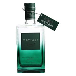 Mayfair London Dry Gin image