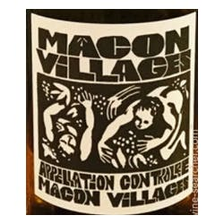 La Soeur Cadette Macon Villages 2016 image