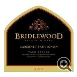 Bridlewood Estate Winery Cabernet Sauvignon 2016