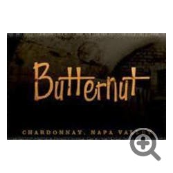 'Butternut' by BNA Wine Chardonnay 2016