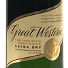 Great Western Extra Dry NV 187ml