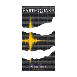 Michael and David Winery 'Earthquake' Petite Sirah 2015