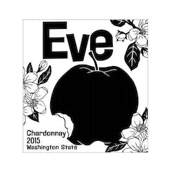 Charles Smith 'Eve' Chardonnay 2016 image