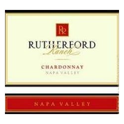 Rutherford Ranch Chardonnay 2016 image
