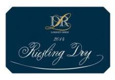 Dr. Loosen 'Dr. L' 'Dry' Riesling 2017
