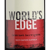 World's Edge Cabernet Sauvignon NV