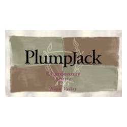 Plumpjack Winery 'Reserve' Chardonnay 2017 image