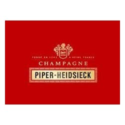 Piper Heidsieck Brut Limited Edition 1.5L image