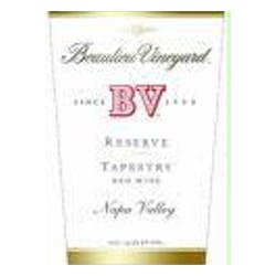 Beaulieu Vineyard Tapestry Reserve Red 2006 image