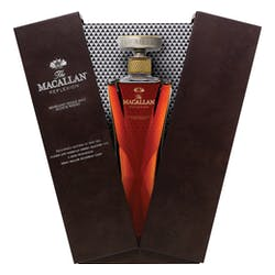 The Macallan 'Reflexion' Single Malt Scotch 750ml image