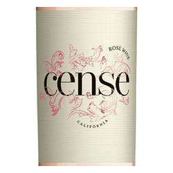 Cense Rose 2017 image