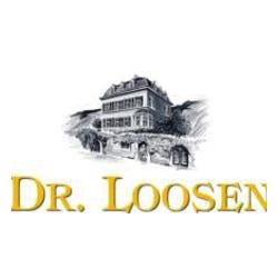 Dr. Loosen Beerenauslese 2015 187ml image