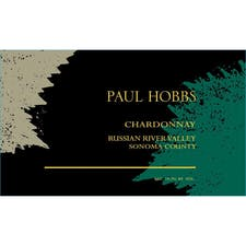 Paul Hobbs 'Russian River' Chardonnay 2016